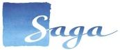 Saga_Logo_RG_468